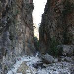 samaria-gorge-gates