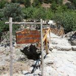samaria-gorge-settlement