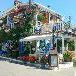 San Giorgio Restaurant