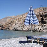 sfakia-beach