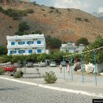 small-village-of-agia-roumeli-crete