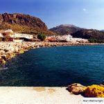 sougia bay