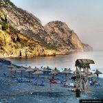 sougia-beach