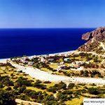 sougia village