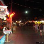 stalis-nightlife-streetview