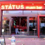 status-club-hersonissos