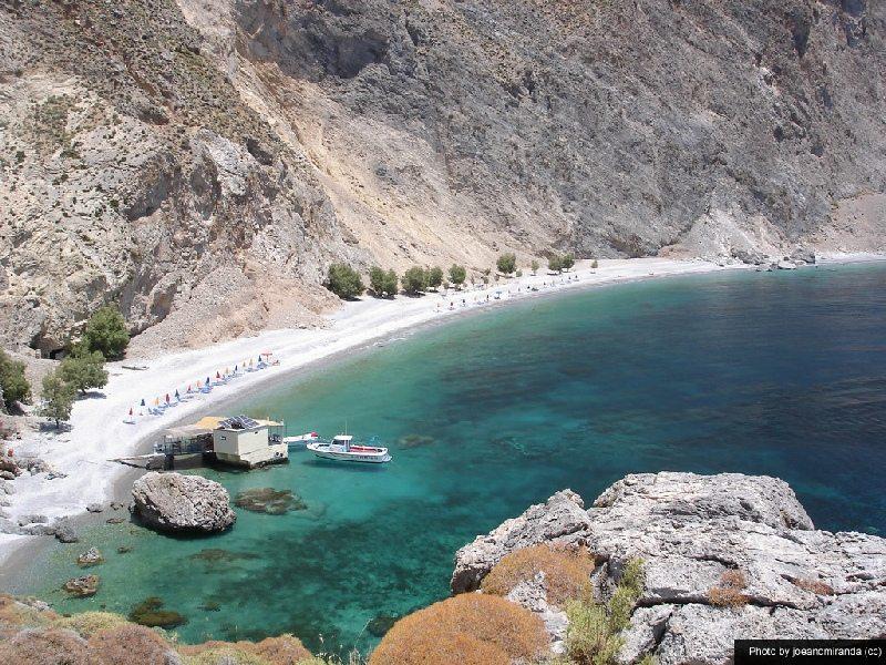 sweetwater-beach-chora-sfakion