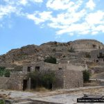 venetian-fortress-spinalonga