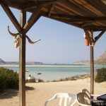 view-from-the-small-taverna-at-balos