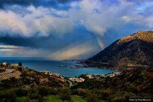 view-over-bali-crete