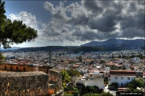 view-over-rethymnon