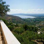 view-towards-georgiopolis