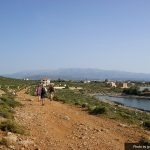 walking-to-stavros