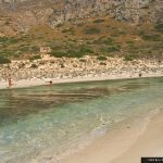 warm-waters-of-balos