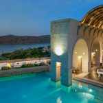 Arsenali-lounge-at-blue_palace-resort-and-spa-elounda-crete-greece