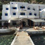 Daskalogiannis Hotel