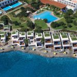 H-Crete-Elounda-Beach-Hotel-and-Villasaerial_view_2-620x413
