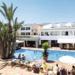 Hotel Malia Dedalos