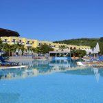 Langley-Resort-Almirida-Bay