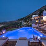 creta-blue-suites