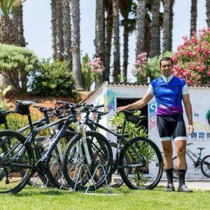 cycling_creta2