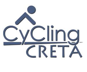 cyclingcreta logo (1)