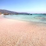 Crete Beaches - Elafonisi