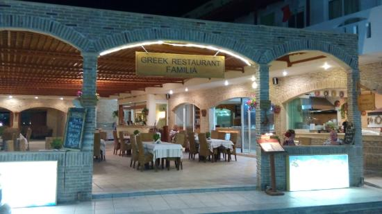 familia-greek-restaurant