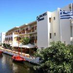 kalyves-beach-hotel