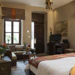 la-maison-ottomane-chaniatown