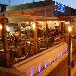 nemo beach bar
