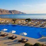 pilot-beach-resort