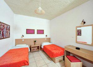 sarpidon room
