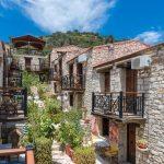 Hotel Stone Village