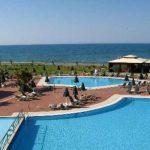 sunprime-platanias-beach-suites-spa