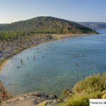 Vai Beach - Top Crete beaches